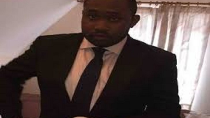 Lagos Deputy Governor Loses Brother To COVID-19