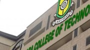 YABATECH Begins Music Certificates Courses
