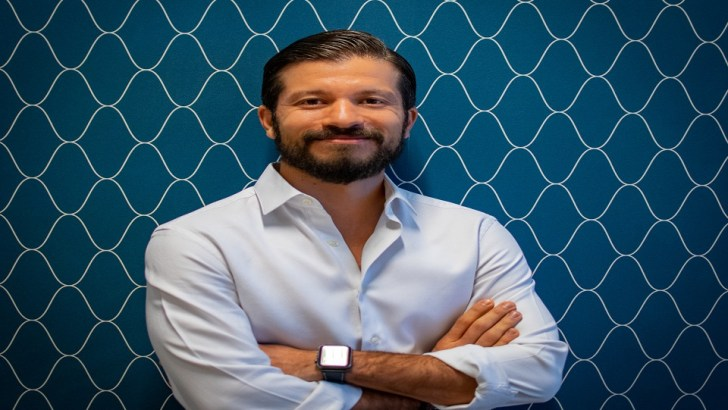 Gozem Appoints French Ride-Hailing Company Chauffeur-Privé's Co-Founder as Strategic Advisor