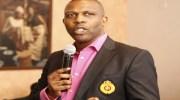 Our Politics Is Divisive, Needs Major Surgery – APC Chieftain