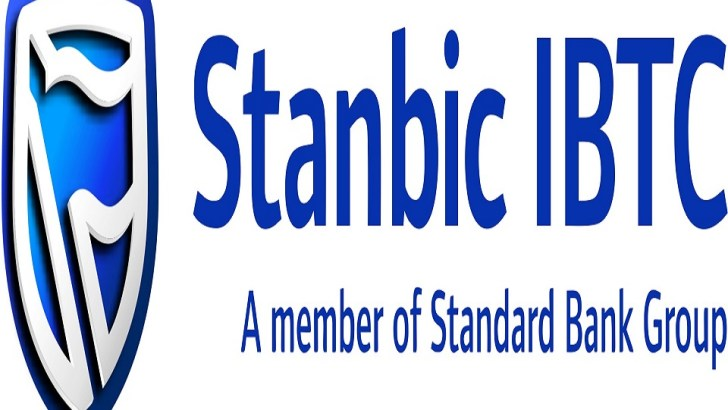 Stanbic IBTC to Hold 9th AGM on 27 May 2021