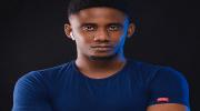 Chidi Nwaogu Nominated As Techpreneur Of The Year At 2021 FOYA Awards