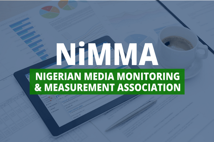Nigerian Media Monitoring and Measurement Association