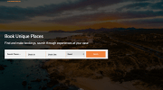 Transcorp Hotels Launches Aura, an Online Marketplace for Accommodation and Experiences