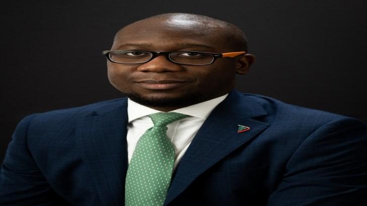 Gbenga Omolokun to Speak At Lagos Techfair
