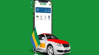 Gozem, Africa's Super App, launches in Libreville, Gabon