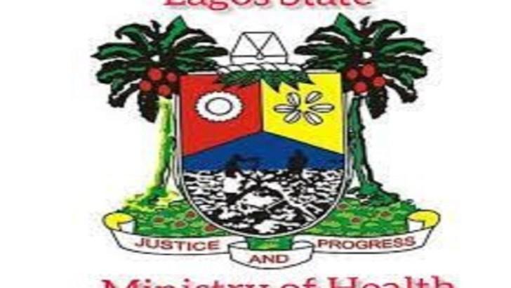 Lagos Commences Mass Deworming Of School-Age Children