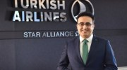 Turkish Airlines and Turkish Cargo Rise to the Top Amid Pandemic