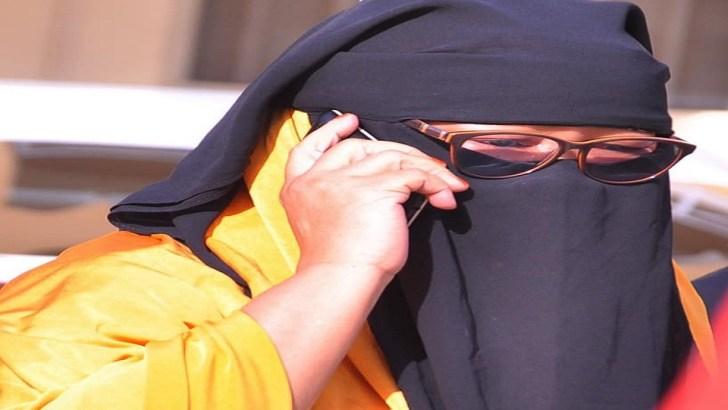 N66m Fraud: Court Closes Wakil, Mama Boko-Haram's Defence