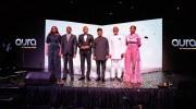 "Transcorp Hotels Plc Launches ""Aura"", a New Innovative Digital Hospitality Platform"