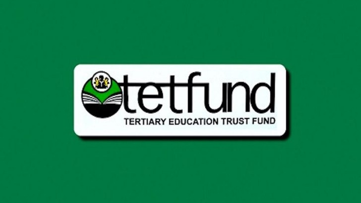 Nigeria's TETFund Joins the Science Granting Councils Initiative in sub-Saharan Africa