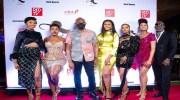 REDTV's Web Series, Assistant Madams Season 2 Premieres, New Cast Unveiled