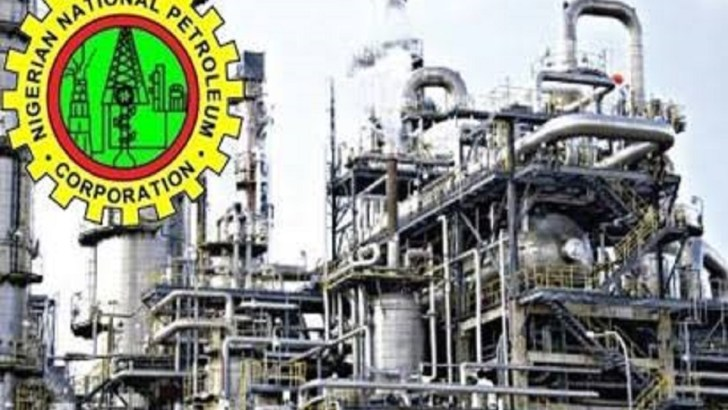 Rehabilitation Of The Port-Harcourt, Warri And Kaduna Refineries; A Right Step In The Right Direction