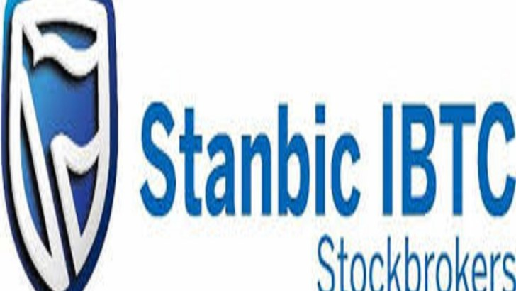 Customers Can Now Open Stanbic IBTC Stockbroking Accounts with Zero Naira Balance