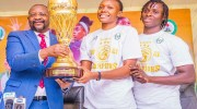 D'Tigress Victory, A Worthy Independence Gift – Sunday Dare