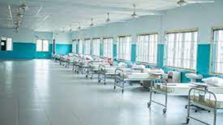 Isolation Centres: Oyo Govt. Debunks Paucity of Funds Claim
