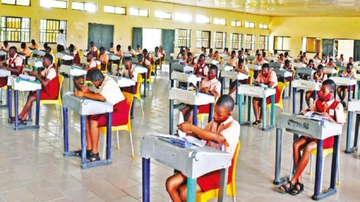 Lagos Schools to Resume September 13 – Commissioner