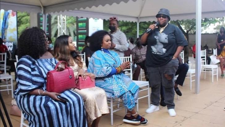 "Nigeria@61: K1, Davido, Tiwa Savage, Others to Perform at ""Eko on Show"" October 15"