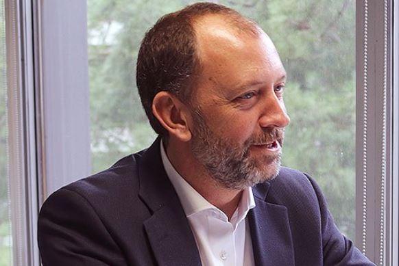 Carlos Palos