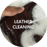 LEATHERCL