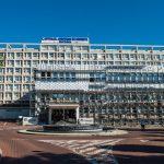 Spitalul Judetean de Urgenta Suceava