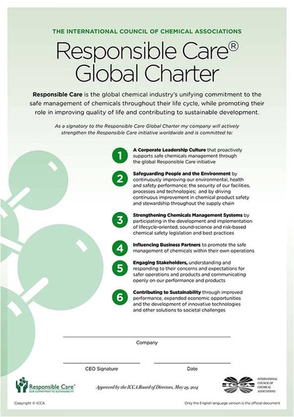 RC Global Chartes English