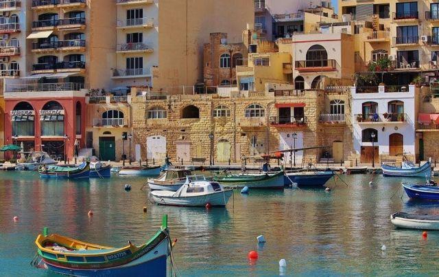 malta-292181_960_720-min