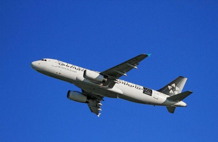 buscar vuelos baratos con skyscanner
