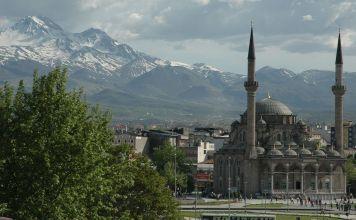 curso_subvencionado_turquia