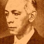 MarceloTupinamba