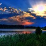 sunrise-on-the-lake-517-1680×1050