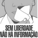 liberdade_de_expressc3a3o-j2tempo