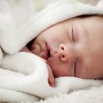 O momento certo de nascer é decidido pelo bebê