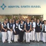 24ª Semana de Enfermagem (2)