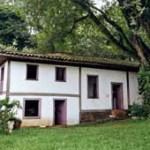 casa povoador1