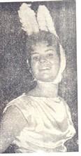 Eli Rosini
