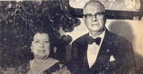 Comendador Luciano Guidotti