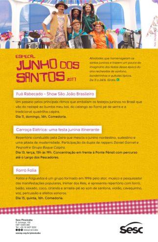 e-flyer-junho-santos