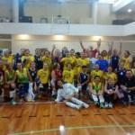 global cup brasil 2016-2