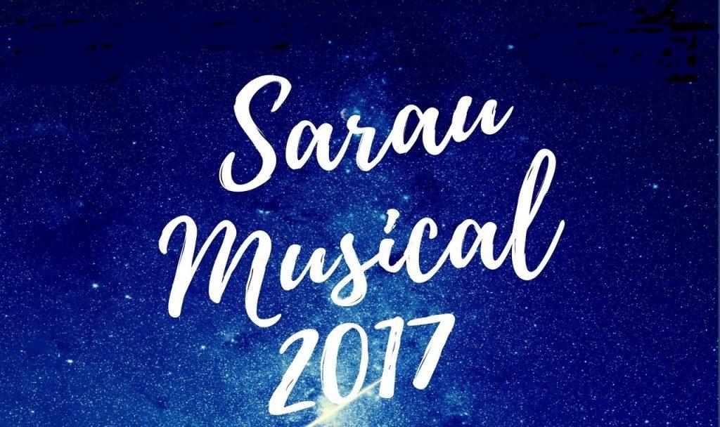 Empem realiza o Sarau Musical 2017