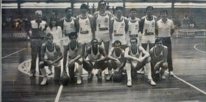 basquete (1)
