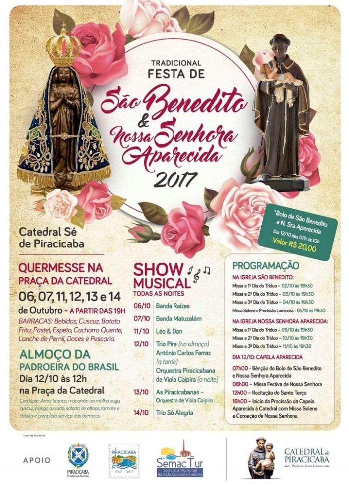 Festa Sao Benedito-17