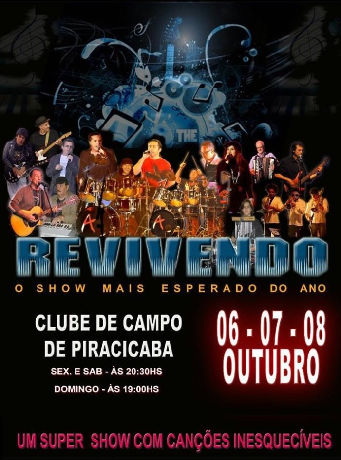 revivendo1