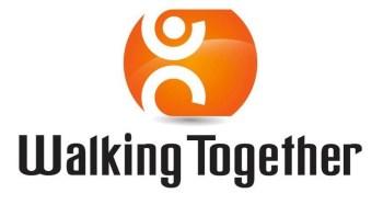 3ª edição do Walking Together aborda trabalho em equipe e alta performance