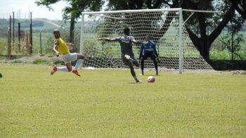 XV vence primeiro jogo-treino de preparação para o Paulistão A2