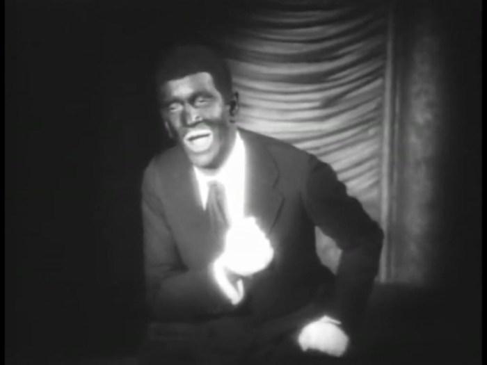 o-cantor-de-jazz-foto-2