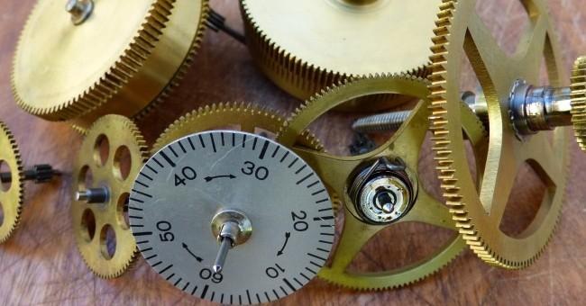 processos-de-construção-civil-650×340