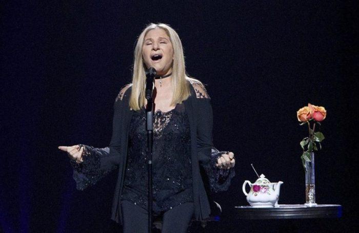 Streisand-1200×780