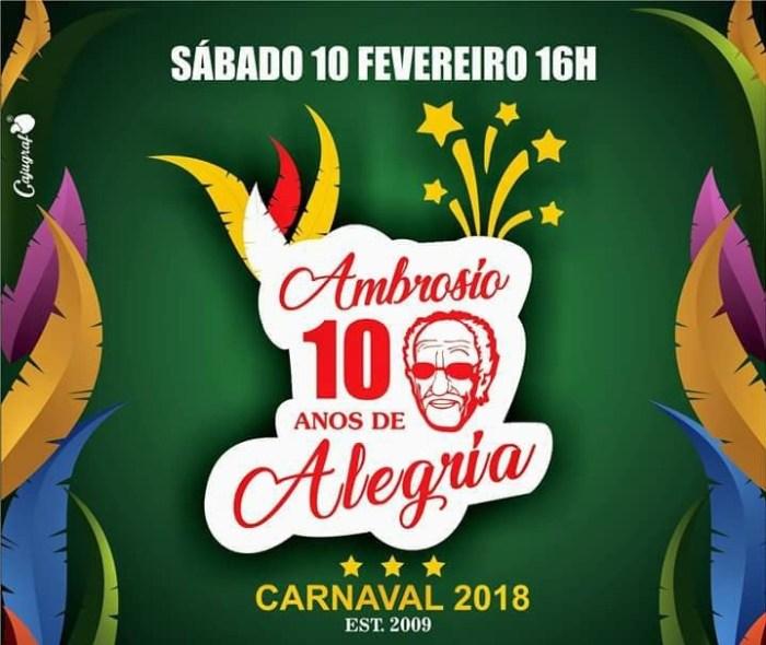 ambrosio-carnaval