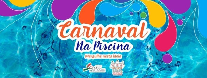 carnaval-cristovao